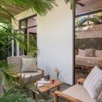Cala Luna Boutique Hotel & Villas,  Tamarindo
