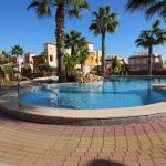 Punta Marina Green Paradise,  Torrevieja