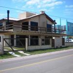 Casa Gleon Garopaba,  Garopaba