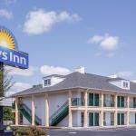 Days Inn Simpsonville, Simpsonville