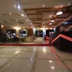 Alrokn Alfareed Aparthotel, Riyadh