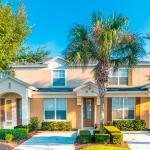 Three-Bedroom House in Windsor at Westside - 216719,  Orlando