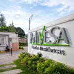 SR Vacation Rental - Mivesa,  Cebu City