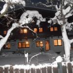 Hotelfoto's: Ferienwohnung Fred, Hollersbach im Pinzgau