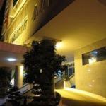 Hotel 199, Ho Chi Minh City