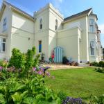 Heatherleigh B&B, Shanklin