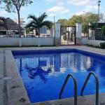 Condo Arenys Palm Apartment, Playa del Carmen