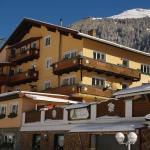 Apartment Fernerkogel, Gries im Sellrain
