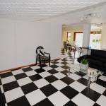 Corgi Guest House,  Randburg