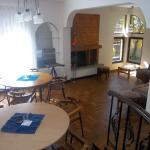El Balconcito Hostel,  La Paz