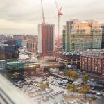 City Living, Birmingham