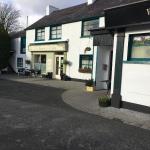 Bright Village Accommodation,  Greencastle