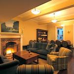 The Gables Inn Sausalito,  Sausalito