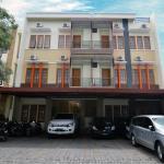 Graha Pastika Duksina 2,  Yogyakarta