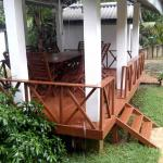 Wije Rooms, Trincomalee