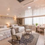 Suites Perisur Apartamentos Amueblados, Mexico City