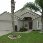 Royal Palms by American Homes Network, Davenport