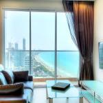 Lux SL Luxury Style of Life,  Jomtien Beach