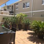 York Road Apartment, Cape Town