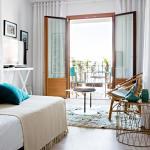 105 Suites,  Ibiza Town