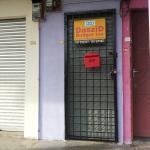Daszid Homestay,  Kota Bharu