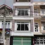 Ngoc Trang Holiday Home, Da Lat