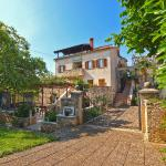 Apartments Vesna 836,  Rovinj