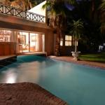 Carters Rest Guesthouse, Kimberley