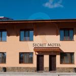 Zdjęcia hotelu: Complex Kris, Nowa Zagora