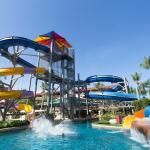 Phuket Orchid Resort and Spa,  Karon Beach