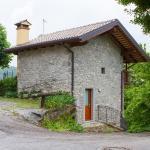 Casa Anna,  Polizza