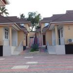 JC Apartments, Dar es Salaam