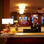 Hotel Valle Nevado,  Valle Nevado