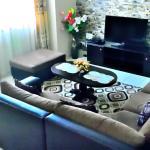 Eagles Furnished Apartments-Amor, Nairobi