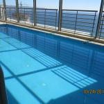 Apartamento Edificio Zafiro,  Viña del Mar
