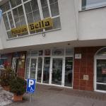 Penzion Bella, Banská Bystrica