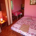 Ivana Apartments, Budva