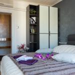 Guesthouse Ivona, Dubrovnik