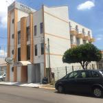 Hotel Marfim 1,  Sumaré