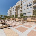 FeelHome Israel Apartments - Herzliya Marina,  Herzelia