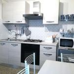 Appartamento Santa Chiara, Lucca