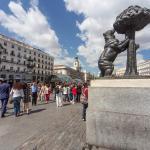 Place&Price Puerta del Sol,  Madrid