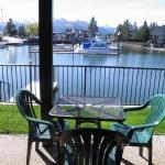 439 Ala-Wai Three-Bedroom Condo #120,  South Lake Tahoe
