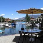 357 Ala Wai Three-Bedroom Condo #205,  South Lake Tahoe
