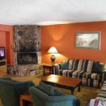 1149 Herbert Three-Bedroom Condo #B,  South Lake Tahoe