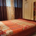 Hotel Pictures: ets divine, Douala