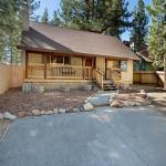 2275 Silver Tip Three-Bedroom Chalet,  South Lake Tahoe
