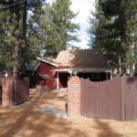 777 Merced Three-Bedroom Cabin, South Lake Tahoe