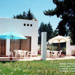Casa en Marbella,  Maitencillo