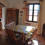 Appartamento Aroma, Marina di Campo